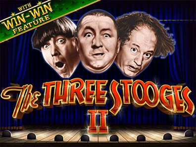The-Three-Stooges2 mobile slotgame for all devices