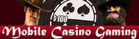 www.casino-mobile-gaming.com