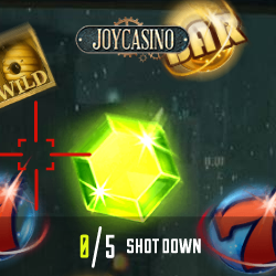Joy casino!2000 EUR + 200 spins