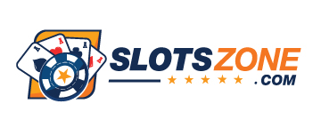 Slotzone Casino mobile 5 Euro free nd casino
