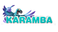 Karamba casino 100% match up bonus + 100 free spins