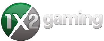 1x2 gaming software have many casino games